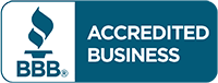 bbb_accredited_business-horizontal